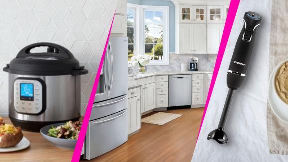 Best Appliance Deals Black Friday 2020 Cnn Underscored