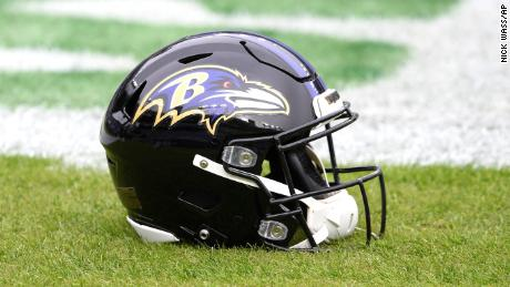 The Ravens and Steelers will try again on Wednesday after the postponements