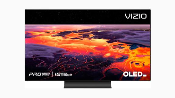 201123144847 10 tv black friday sales underscored live video - Tech Gross sales Black Friday 2020