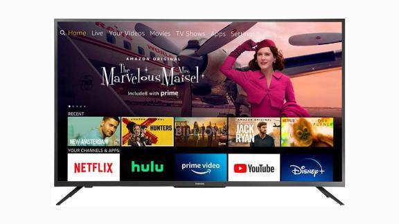 201123145206 2 tv black friday sales underscored live video - Tech Gross sales Black Friday 2020
