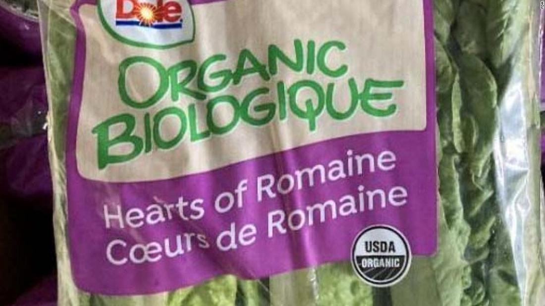201123163520 dole romaine hearts recall super tease