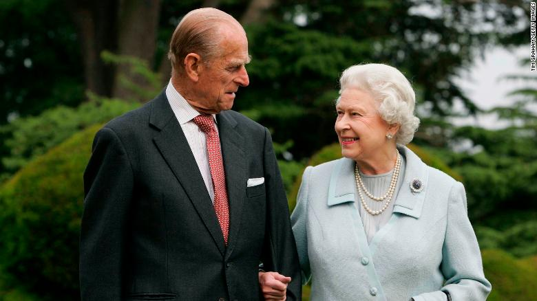 Public sympathy is with the Queen. But the British monarchy may need more than that to survive