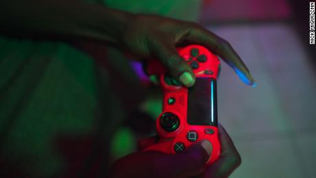 Esports is on the rise in Africa and these two Kenyans are leading the charge