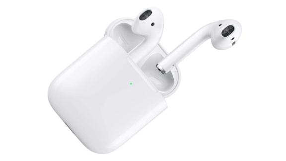 201125204755 underscored 03 airpods with case tech sales bf live video - Tech Gross sales Black Friday 2020