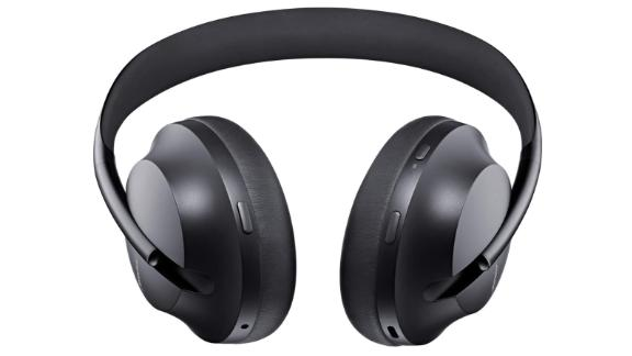 201125205157 underscored 10 bose noise cancelling 700 tech sales bf live video - Tech Gross sales Black Friday 2020
