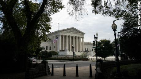 READ: Mississippi's request to the Supreme Court to overturn Roe v. Wade