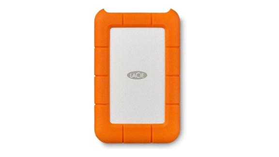 201126115043 lacie rugged drive live video - Tech Gross sales Black Friday 2020