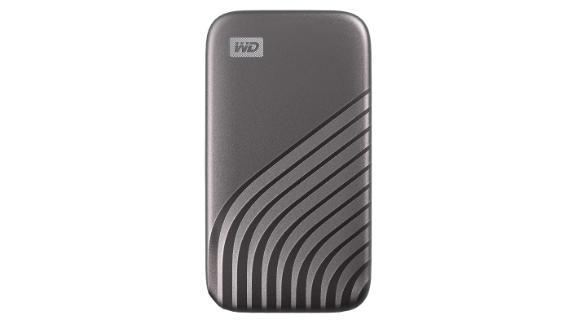 201126115045 wd mypassport ssd live video - Tech Gross sales Black Friday 2020