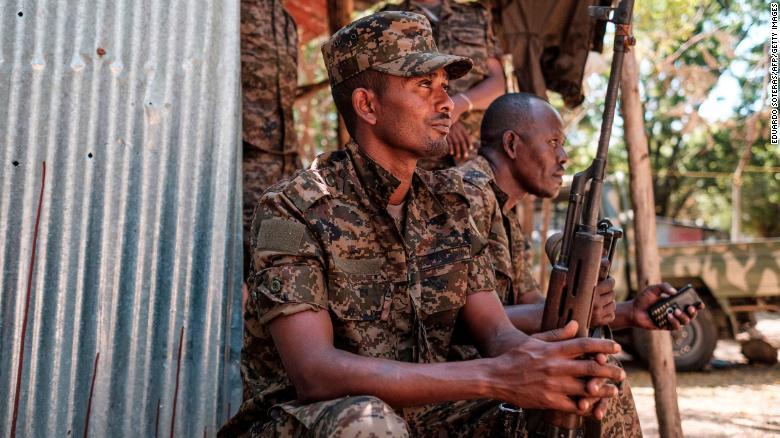 201128091048-02-tigray-ehiopia-conflict-1125-exlarge-169.jpg