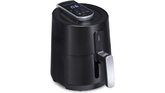 Hamilton Beach 2.6-Quart Digital Air Fryer Oven
