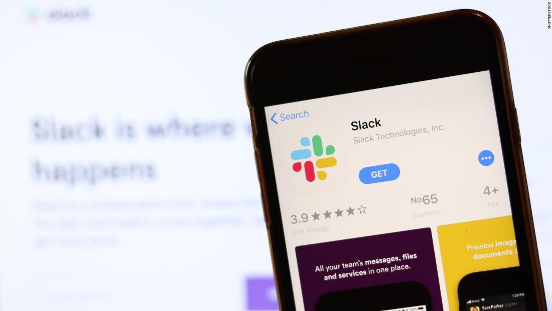 201130113304 03 slack app   stock super tease