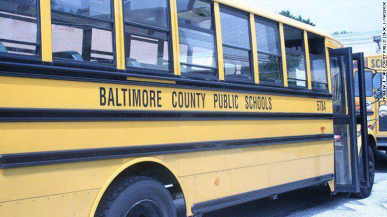 Baltimore County Public Schools are closed again due to ongoing investigation into a cyberattack