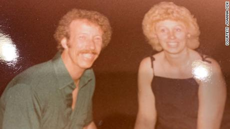 Michigan couple married for 47 years die of coronavirus within a minute of one another