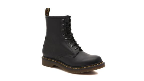 Dr. Martens 1460 Combat Boot