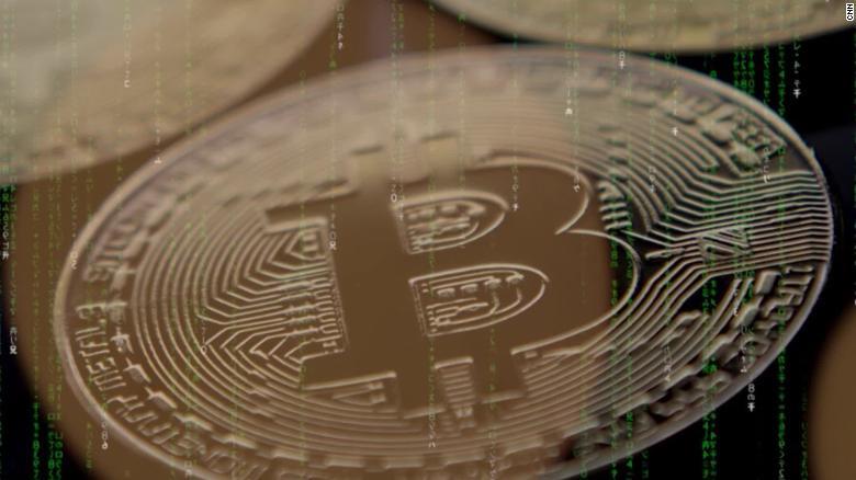 Resultado de imagen para tesla bitcoin