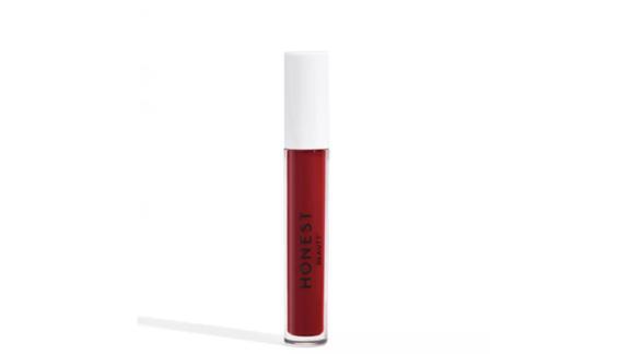 Honest Beauty Liquid Lipstick in Love