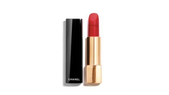 Chanel Rouge Allure Velvet in 70 Unique
