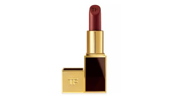 Tom Ford Lip Color in Velvet Cherry