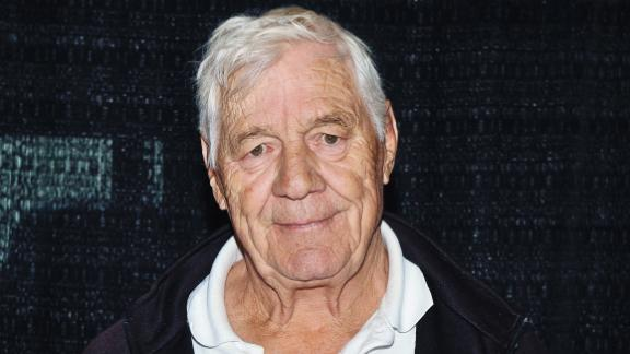 """Pro wrestling trailblazer <a href=""""https://www.cnn.com/2020/12/02/entertainment/pat-patterson-wwe-death-trnd/index.html"""" target=""""_blank"""">Pat Patterson</a> died on December 2 at the age of 79, World Wrestling Entertainment announced. Patterson, who began his career in 1958, was the first openly gay wrestling star. He continued to work for WWE after retiring from the ring."""
