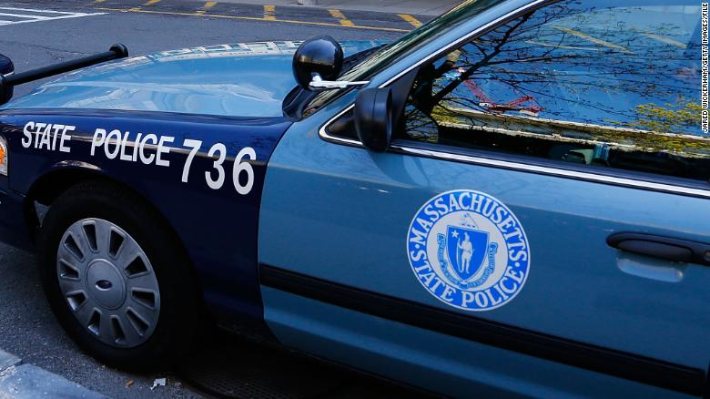 Massachusetts lawmakers pass policing reform bill
