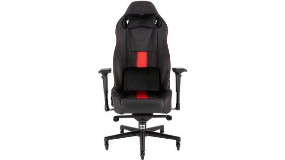 Corsair WW T2 Road Warrior Gaming Chair