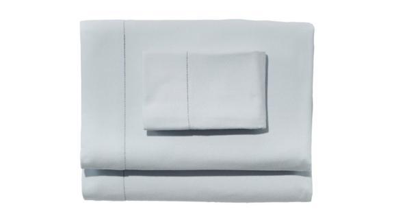 L.L. Bean Premium Supima Flannel Sheet Collection