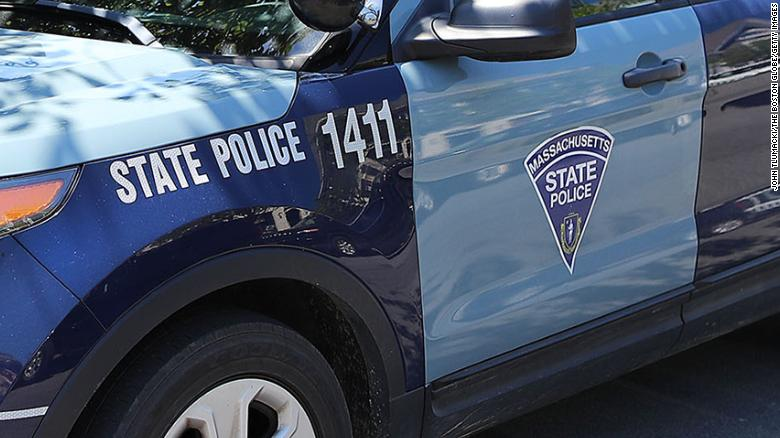 Massachusetts state trooper who served on former governor's protection detail was subject to racial and age-based discrimination, state commission rules