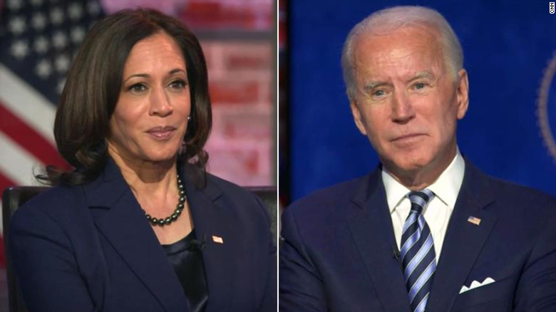 Biden urges America to mask up for 100 days as coronavirus surges