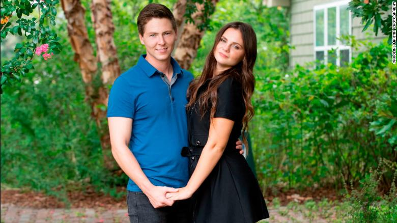 Meet the new couples of '90 Day Fiancé'