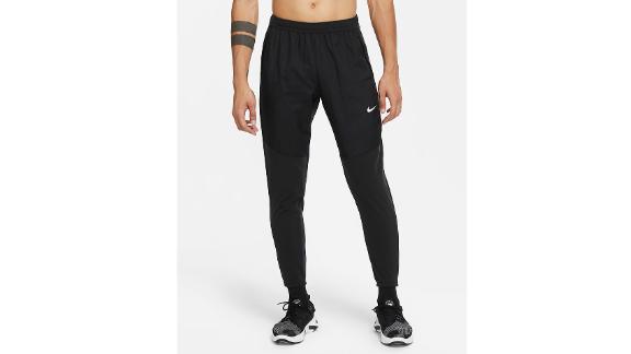 Nike Therma Essential Men
