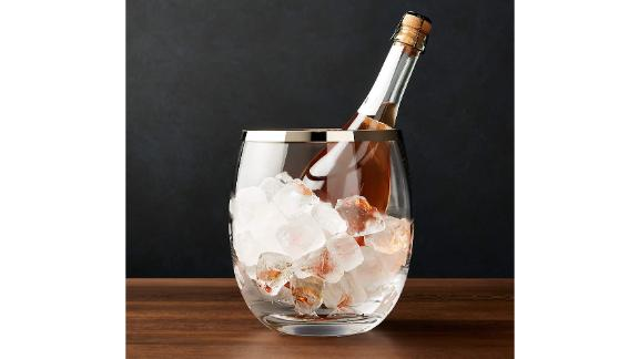 Pryce Champagne/Ice Bucket