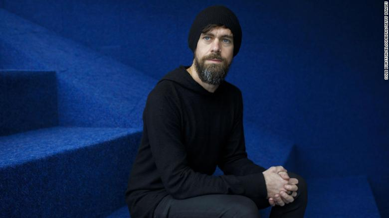 Twitter CEO Jack Dorsey donated $15 million to help fund program for guaranteed income to residents in need