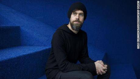 Twitter CEO Jack Dorsey is investing millions of dollars -- again -- to further the cause of the guaranteed income movement.