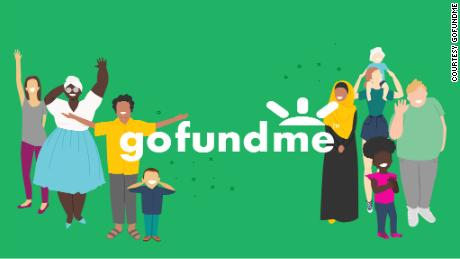 2020 marks GoFundMe's 10th anniversary and an unprecedented year of giving.