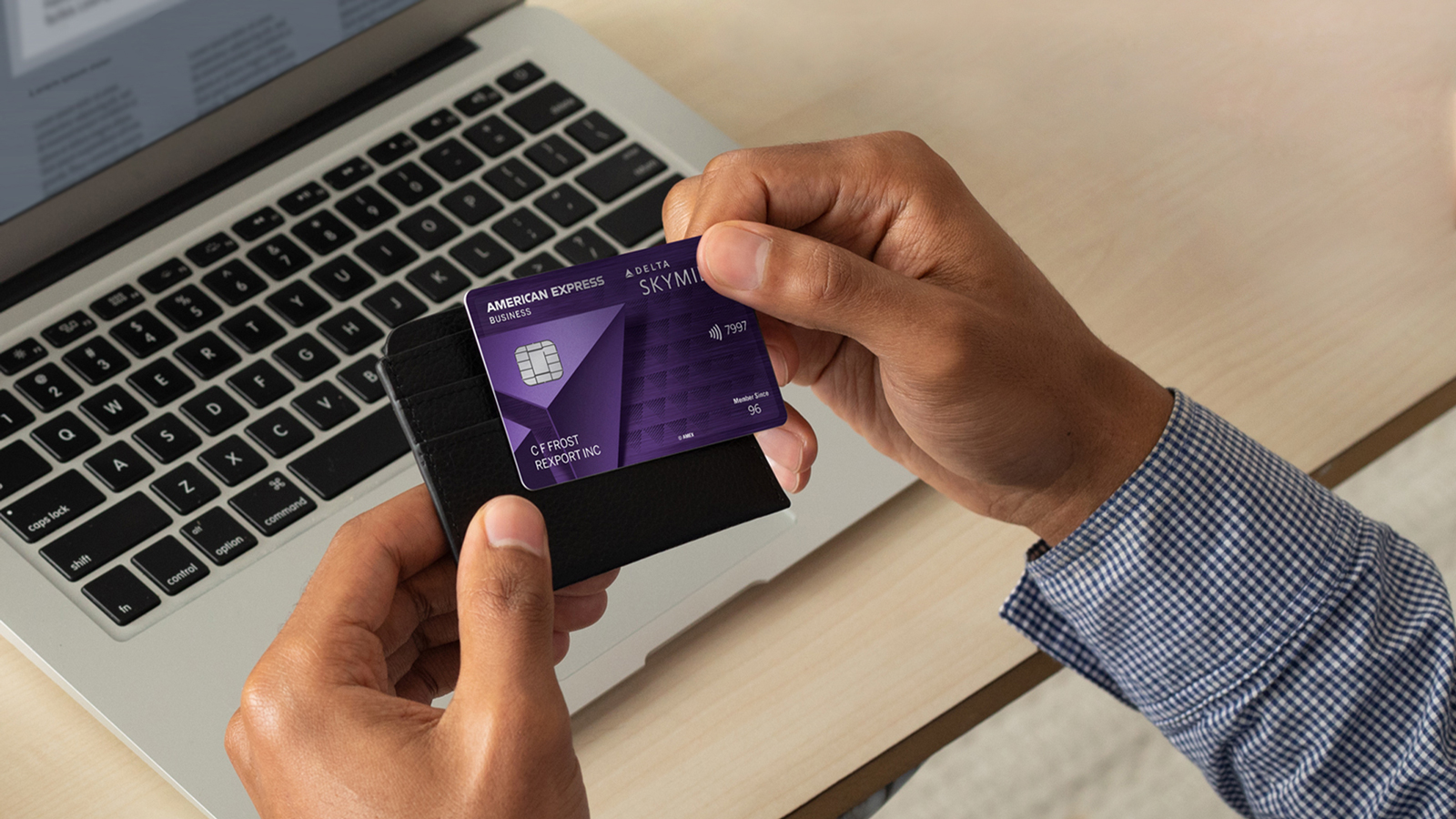 Amex Platinum Vs Chase Sapphire Reserve And Other Credit Cards Cnn