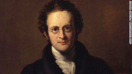 Sir John Bowring.