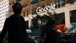 201214113411 01 google ny offices 1020 hp video