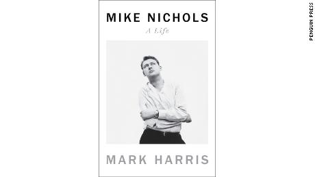 Mike Nichols: A Life by Mark Harris