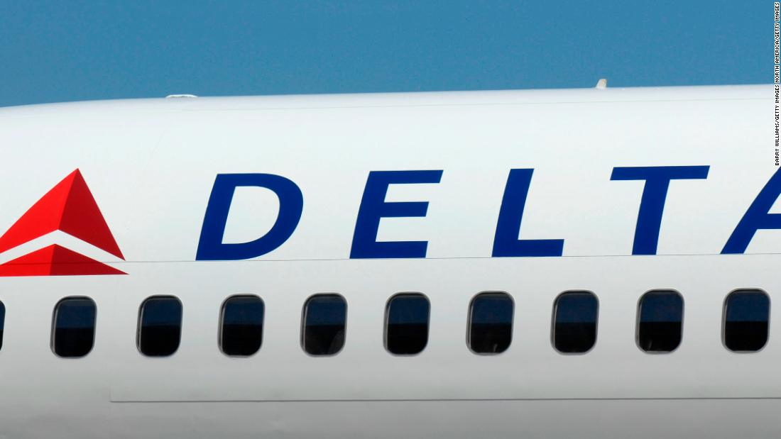 Why Delta airlines is resuming selling middle seats