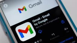 Gmail suffers another outage - CNN