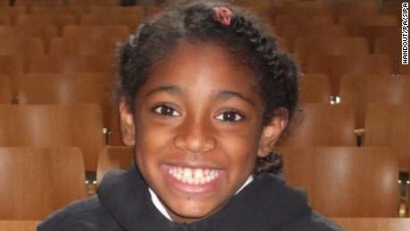 Coroner: Ella Kissi-Debrah died as a result of asthma worsened by exposure to excessive air pollution.