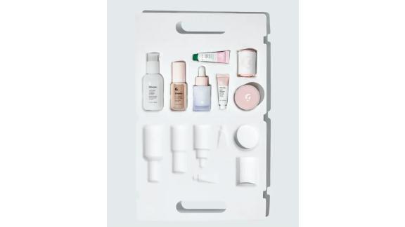 Glossier The Skin Care Edit