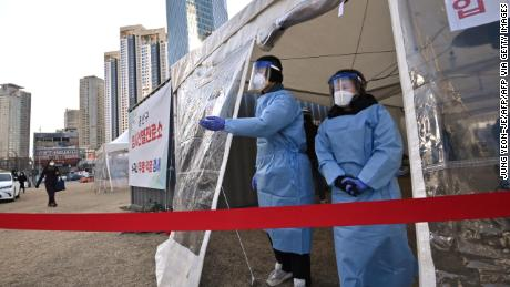 Dr. Gupta: One year of living in the shadow of a pandemic