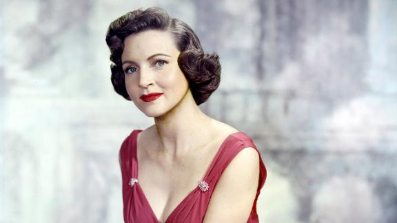 "The actress starred in the sitcoms ""Life With Elizabeth"" and ""Date With the Angels"" during the"