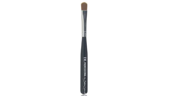 DL Professional French Manicure Clean-Up Brush
