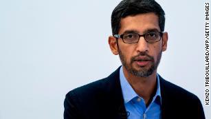 10 states sue Google for alleged anticompetitive behavior