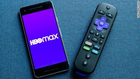 HBO Max and Roku finally reach a deal