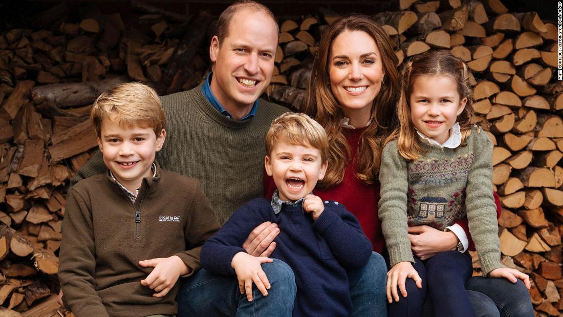 201216171159-royal-christmas-card-2020-i