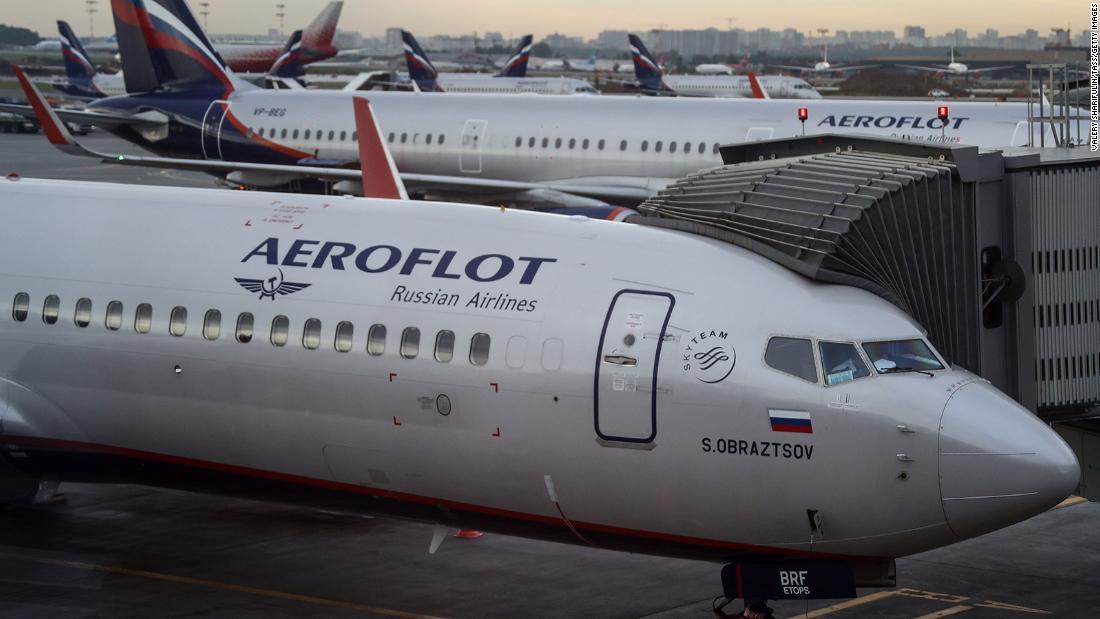 201217034623-aeroflot-0720-restricted-su