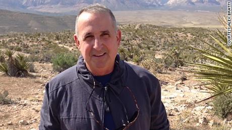 Richard N. Bond